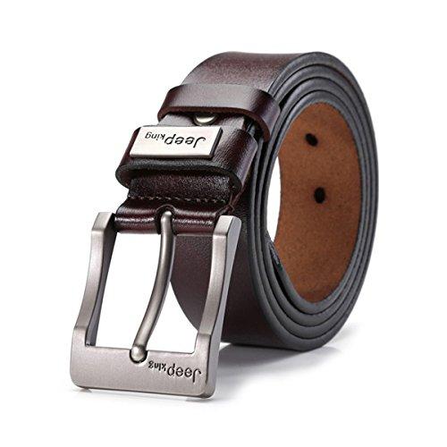 jeep-cinturon-para-hombre-marron-110cm