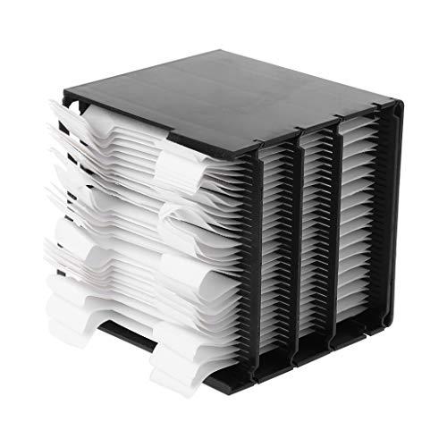 Zoom IMG-3 qianqian56 filtro di ricambio per