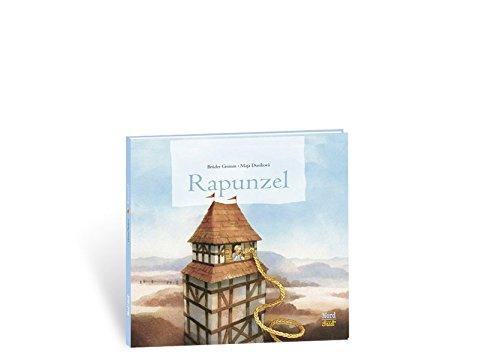 Rapunzel (Sternchen)