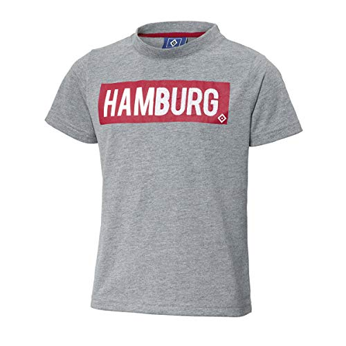 Hamburger SV HSV Shirt/T-Shirt ** Sverre ** 29811 (XL)