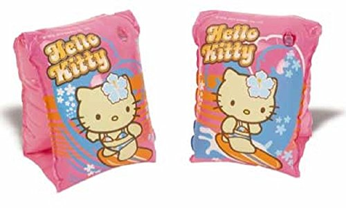Braccioli Hello Kitty.Www Ilgiocattolo It Hello Kitty Braccioli