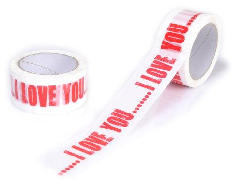 1-x-rolle-design-paketband-i-love-you-klebeband-neu-50-mm-x-66-meter