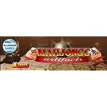 Mahjong Artifacts [Téléchargement]