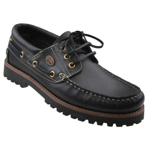 dockers-scarpe-da-barca-uomo-nero-nero-41