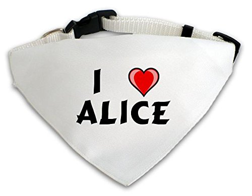 dog-bandana-with-i-love-alice-first-name-surname-nickname