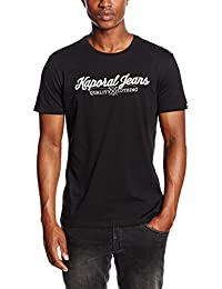 Kaporal Burby, T-Shirt Homme