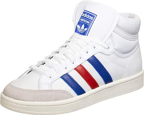 Adidas ORIGINALS Baskets Mode Americana Hi 41 1/3