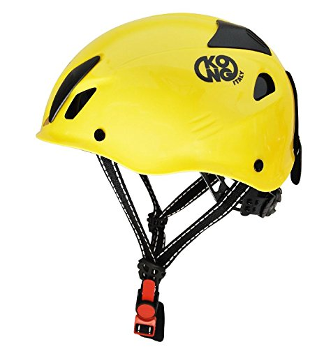 Kong Mouse Work Casco Unisex Adulto