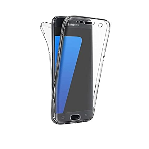 Coque Samsung Galaxy A5 2017 ,Ordica France®, Housse Galaxy A5