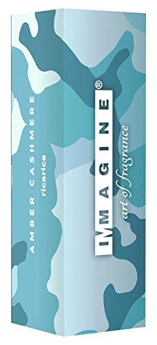 Immagine Art Of Fragrance Ricarica per Profumatore Ambientale Spray Incognito - 4 Pacchi da 20 g