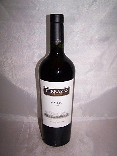 malbec-reserva-75-cl-terrazas-2012-rosso