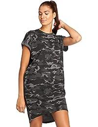 Suchergebnis auf Amazon.de für  DEF - Kleider   Damen  Bekleidung 09c92646f9