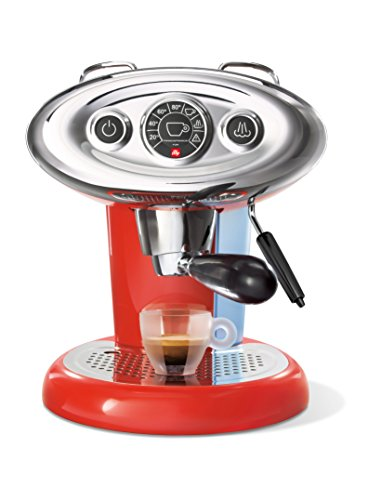 illycaffe-x71-iperpresso-maquina-de-cafe-en-capsulas-color-rojo