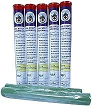 SEALXPERT Quick Cure Underwater Epoxy Stick (114 g)