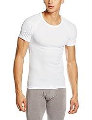 Odlo Herren Shirt S Crew Neck Cubic Unterhemd