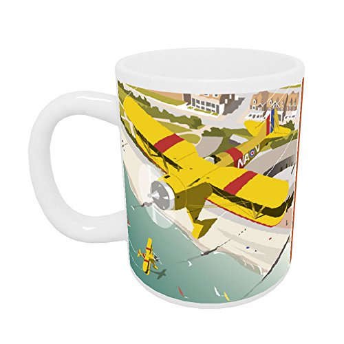 dave-thompson-aegon-airshow-sussex-stampa-in-ceramica-tazza-di-caffe-multicolore