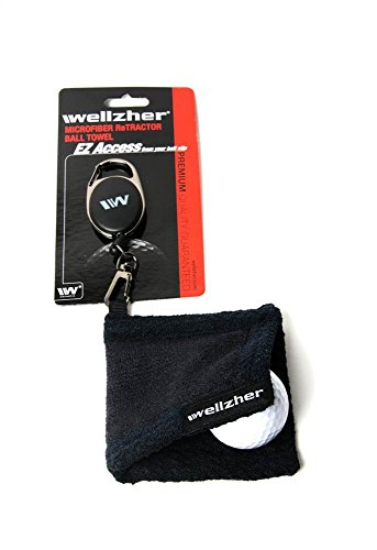 premium-microfiber-retractor-golf-ball-towel-4-x-4