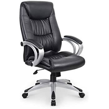 office chairs pictures. Nilkamal Libra High Back Office Chair (Black) Chairs Pictures