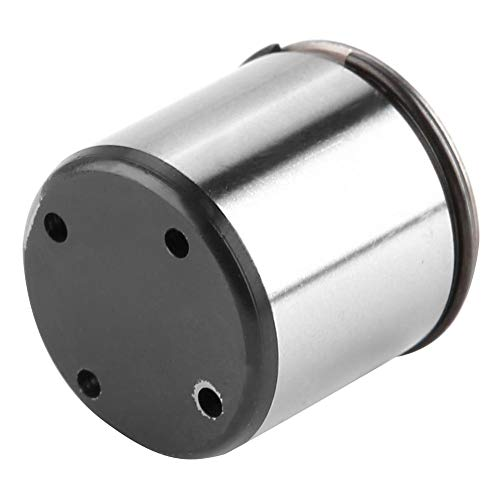 Qinlorgo 06D109309C Nockenfolger-Kraftstoffpumpenrolle
