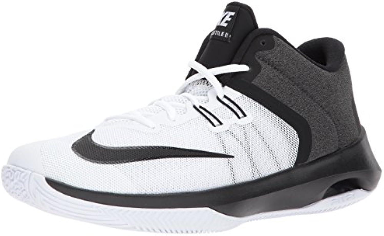 Nike Air Versitile Versitile Versitile II, Scarpe da Basket Uomo | Nuovo 2019  1afbd5