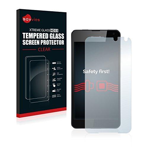 savvies-vetro-microsoft-lumia-650-pellicola-vetro-temperato-vetro-protettivo-durezza-9h