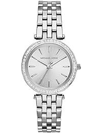 Michael Kors Damen-Uhren MK3364