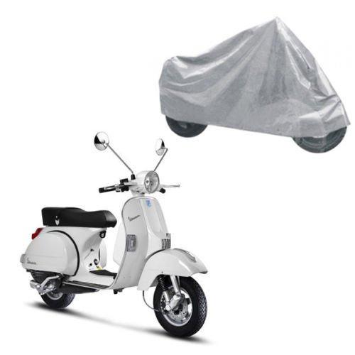 lscommercer-telo-coprimoto-vespa-moto-scooter-coprente-antipioggia-resistente-120-cm-x-210