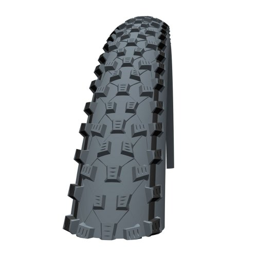 Schwalbe Neumáticos Addix Rocket Ron Speed Liteskin, Color Schwarz, Faltreifen, tamaño 57-622 (29×2,25´´)