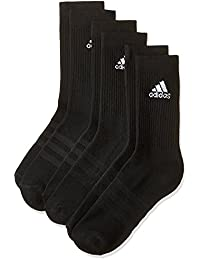 adidas Socken 3S PER CR HC 3P