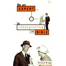 Be an Expert in 137 Minutes in Interpreting the Bible