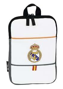 """*Exclusiv*Real Madrid Tablet Trousse pouces IPAD Galaxy Tab Kindle 7,9"""" Housse de protection pour Tablette"""