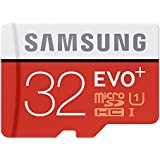 Samsung MB-MC32D/EU Carte mémoire microSD Classe 10 32 Go