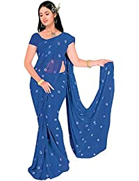 Sarees Combo Offer Below 500 Rs Sarees ( Sarees Combo Offer Below 500 Rs Sarees For Women Latest Design 2018 Sarees... - B077RYGMXL