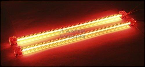 sunbeam-2x-kaltlichtkathode-rot-licht-pc-gehaeuse
