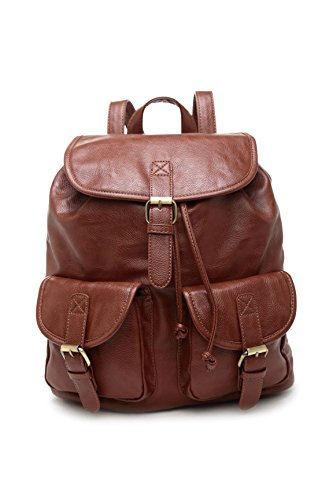yasmin-bags-sac-a-dos-5561-l-brown-grand