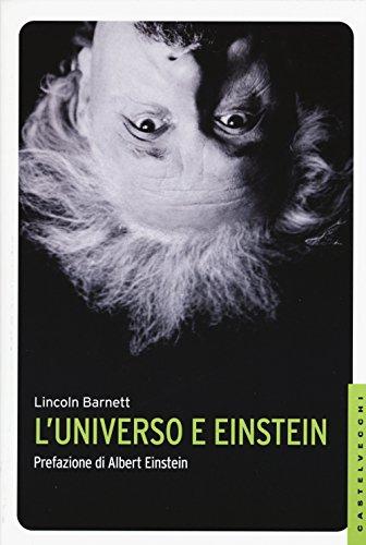 luniverso-e-einstein