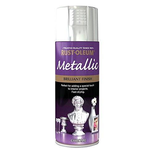 400ml-brilliant-metallic-chrome