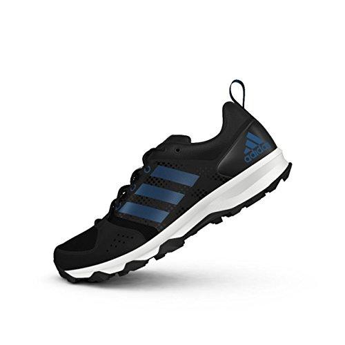Adidas Galaxy Trail M Noir