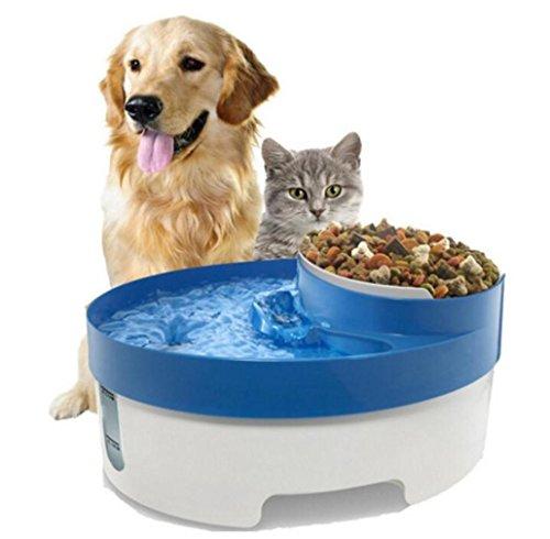 nwyjr-pet-fontaine-fontaine-pour-eau-potable-de-circulation-est-naturellement-pet-feeder-bols-pour-c