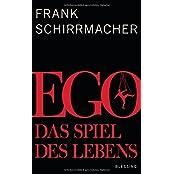Ego: Das Spiel des Lebens