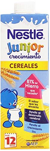 nestle-junior-crecimiento-cereales-a-partir-de-1-ano-pack-de-6-x-1-l-total-6-l