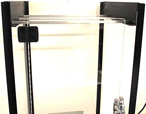 Biltong Maker Biltong Box Beef Jerky Dehydrator Biltong Spice with OPENING FRONT DOOR