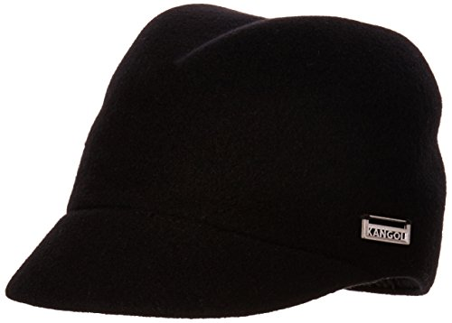 Kangol Wool Colette, Tribly Mixte
