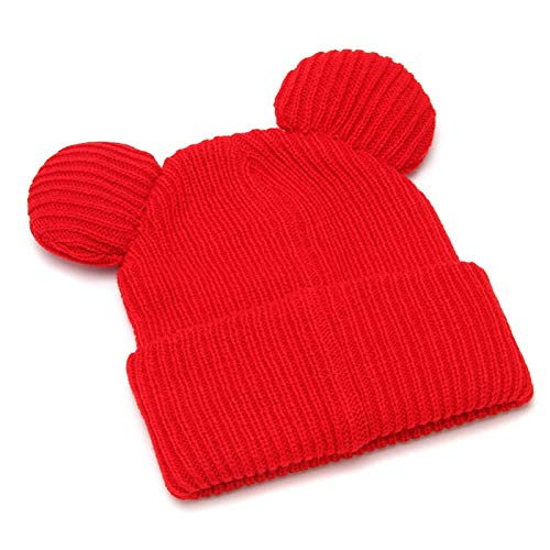 Mickey Ohren Hüte Bei Kostumehde