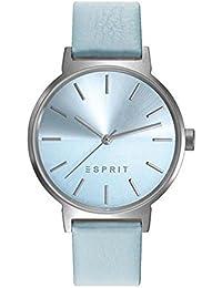 Esprit Damen-Armbanduhr ES108312008