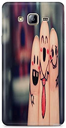 Expert Mobile Cases And Covers Price List in India November, 2018