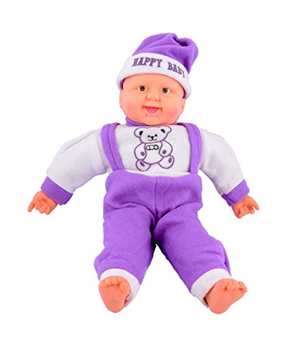 Deals-India-Musical-Happy-Baby-Boy-Laughing-Purple