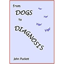From Dogs to Diagnosis