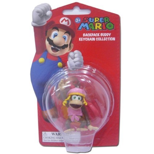 super-mario-keychain-dixie-kong-in-5-7-cm