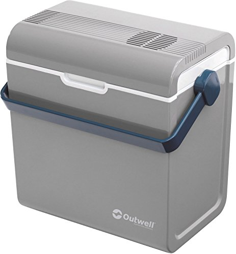 Outwell ECOcool Lite nevera portátil